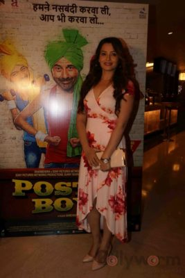Poster Boys trailer launch_Bollyworm (10)