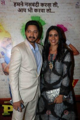 Poster Boys trailer launch_Bollyworm (2)