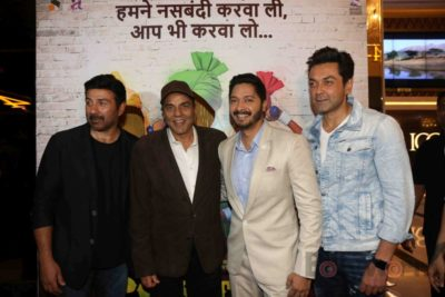 Poster Boys trailer launch_Bollyworm (30)