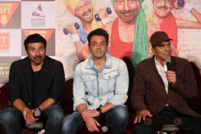 Poster Boys trailer launch_Bollyworm (40)