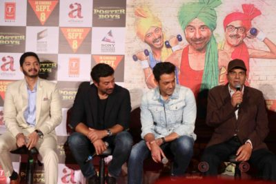 Poster Boys trailer launch_Bollyworm (41)
