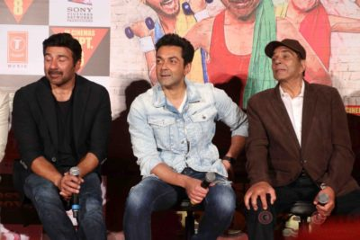 Poster Boys trailer launch_Bollyworm (51)