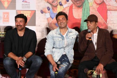 Poster Boys trailer launch_Bollyworm (52)