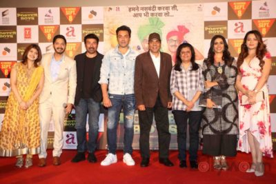 Poster Boys trailer launch_Bollyworm (53)