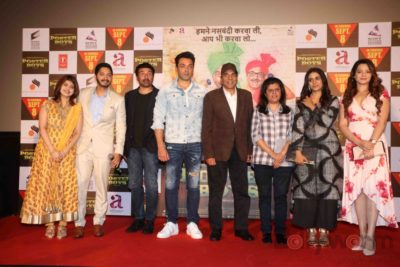 Poster Boys trailer launch_Bollyworm (54)
