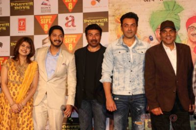 Poster Boys trailer launch_Bollyworm (55)