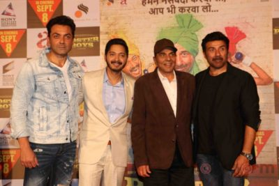Poster Boys trailer launch_Bollyworm (56)