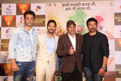 Poster Boys trailer launch_Bollyworm (58)