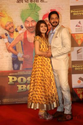 Poster Boys trailer launch_Bollyworm (63)