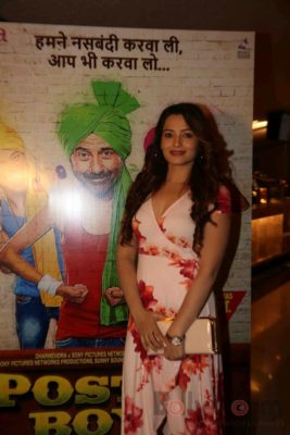 Poster Boys trailer launch_Bollyworm (8)
