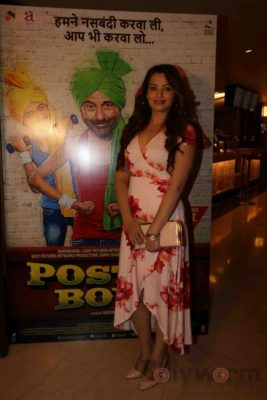 Poster Boys trailer launch_Bollyworm (9)