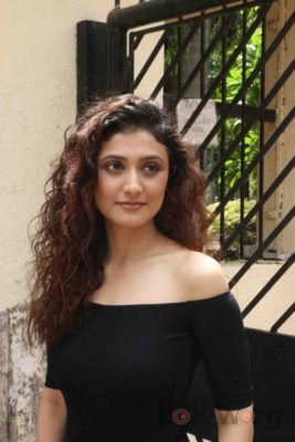 Ragini Khanna Gurgaon Promotions_Bollyworm (14)