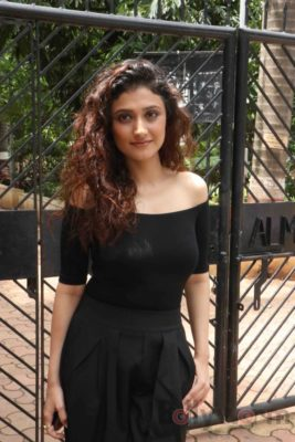 Ragini Khanna Gurgaon Promotions_Bollyworm (2)
