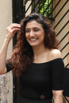 Ragini Khanna Gurgaon Promotions_Bollyworm (21)