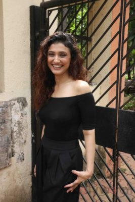 Ragini Khanna Gurgaon Promotions_Bollyworm (23)