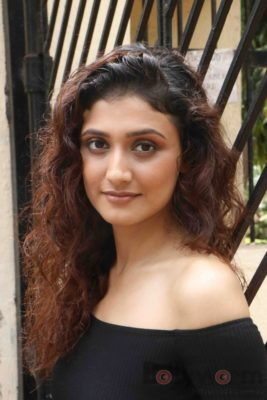 Ragini Khanna Gurgaon Promotions_Bollyworm (24)