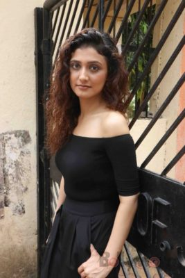 Ragini Khanna Gurgaon Promotions_Bollyworm (28)