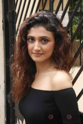 Ragini Khanna Gurgaon Promotions_Bollyworm (31)