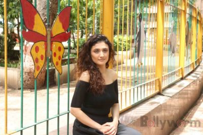Ragini Khanna Gurgaon Promotions_Bollyworm (41)