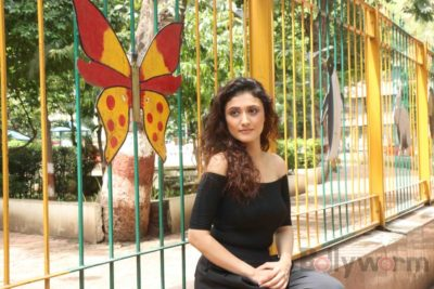 Ragini Khanna Gurgaon Promotions_Bollyworm (43)