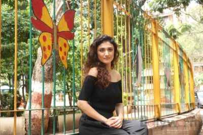 Ragini Khanna Gurgaon Promotions_Bollyworm (48)