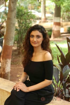 Ragini Khanna Gurgaon Promotions_Bollyworm (51)