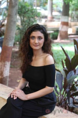 Ragini Khanna Gurgaon Promotions_Bollyworm (52)