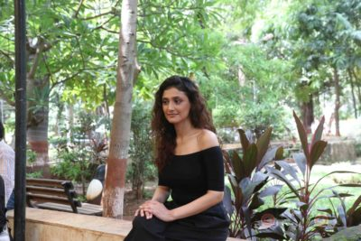 Ragini Khanna Gurgaon Promotions_Bollyworm (53)