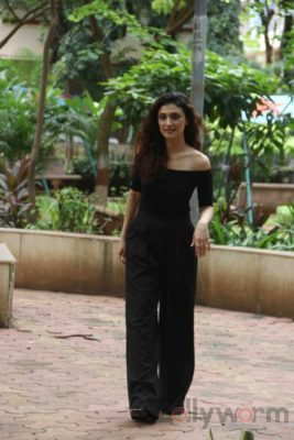 Ragini Khanna Gurgaon Promotions_Bollyworm (54)