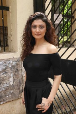 Ragini Khanna Gurgaon Promotions_Bollyworm (7)