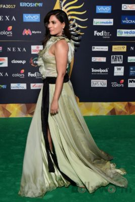 Richa Chadda at IIFA Rocks (29)