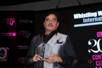 Shatrughan Sinha, Shyam Benegal, Subhash Ghai at the Whistling Woods_Bollyworm (24)