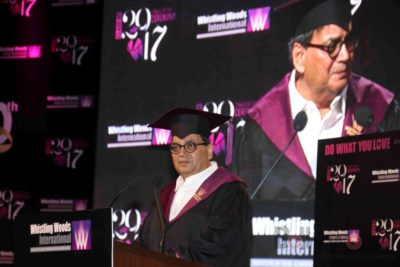 Shatrughan Sinha, Shyam Benegal, Subhash Ghai at the Whistling Woods_Bollyworm (27)
