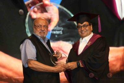 Shatrughan Sinha, Shyam Benegal, Subhash Ghai at the Whistling Woods_Bollyworm (30)
