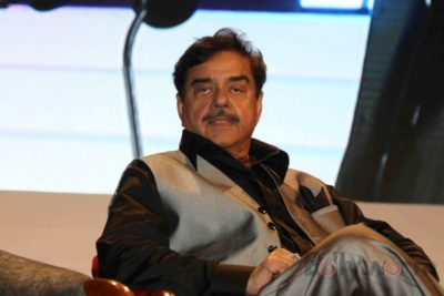 Shatrughan Sinha, Shyam Benegal, Subhash Ghai at the Whistling Woods_Bollyworm (38)