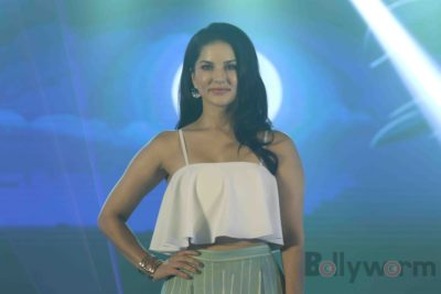 Sunny Leone Brand Ambassador of JAL Water Purifier_Bollyworm (20)