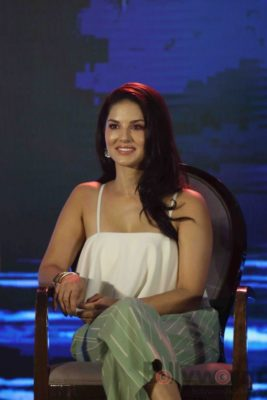 Sunny Leone Brand Ambassador of JAL Water Purifier_Bollyworm (65)