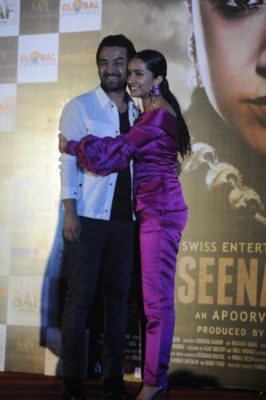 Trailer Launch of Haseena Parkar_Bollyworm (1)
