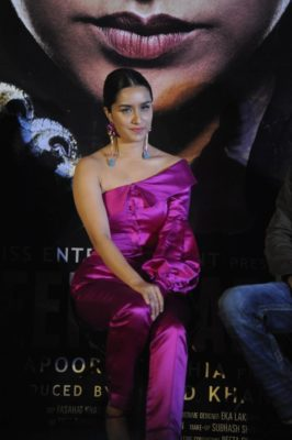 Trailer Launch of Haseena Parkar_Bollyworm (14)