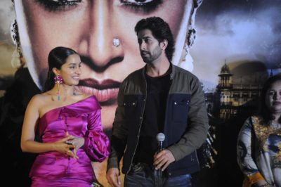 Trailer Launch of Haseena Parkar_Bollyworm (17)