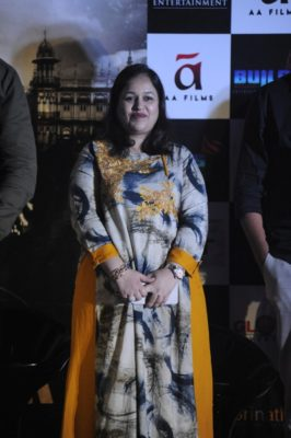 Trailer Launch of Haseena Parkar_Bollyworm (19)