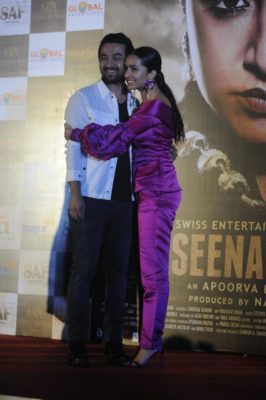 Trailer Launch of Haseena Parkar_Bollyworm (2)