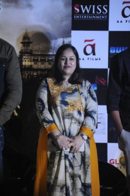 Trailer Launch of Haseena Parkar_Bollyworm (20)