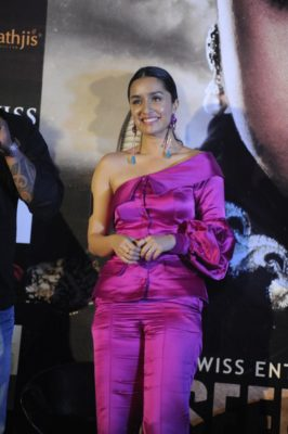 Trailer Launch of Haseena Parkar_Bollyworm (21)