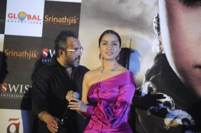 Trailer Launch of Haseena Parkar_Bollyworm (22)