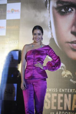 Trailer Launch of Haseena Parkar_Bollyworm (23)