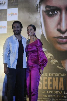 Trailer Launch of Haseena Parkar_Bollyworm (3)