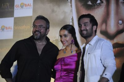 Trailer Launch of Haseena Parkar_Bollyworm (4)