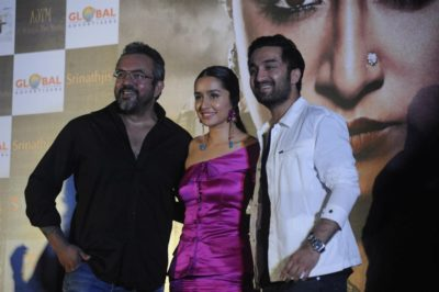 Trailer Launch of Haseena Parkar_Bollyworm (5)