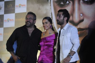 Trailer Launch of Haseena Parkar_Bollyworm (6)